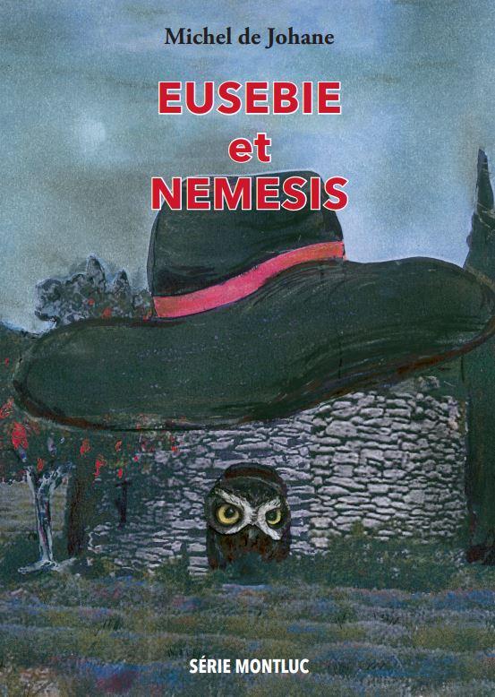 Eusebie et Nemesis